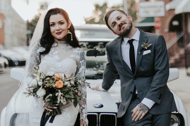 Cum cauti formatia nunta potrivita in anul 2020?