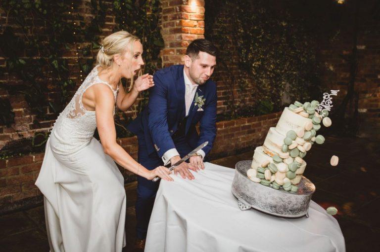 Nunta si formatie nunta Bucuresti