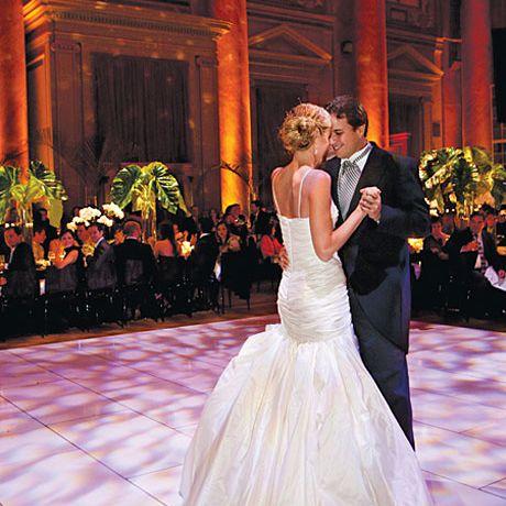 4 etape in alegerea unei Formatii nunta Bucuresti