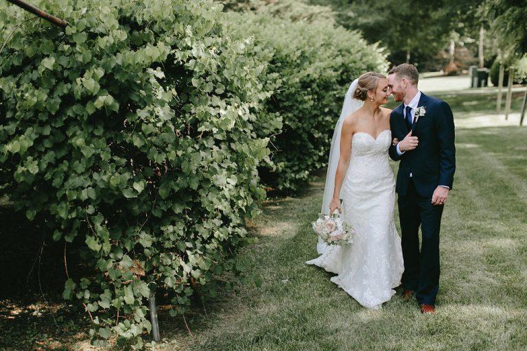 Formatie nunta Bucuresti da tonul distractiei la nunta