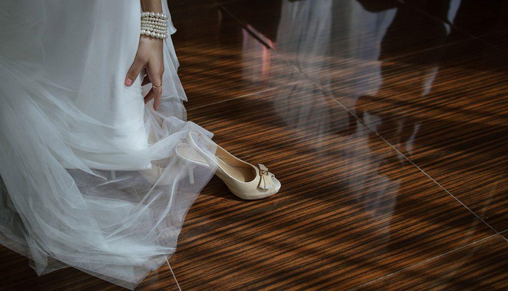 Ce muzica dorim sa ne cante formatia nunta Bucuresti