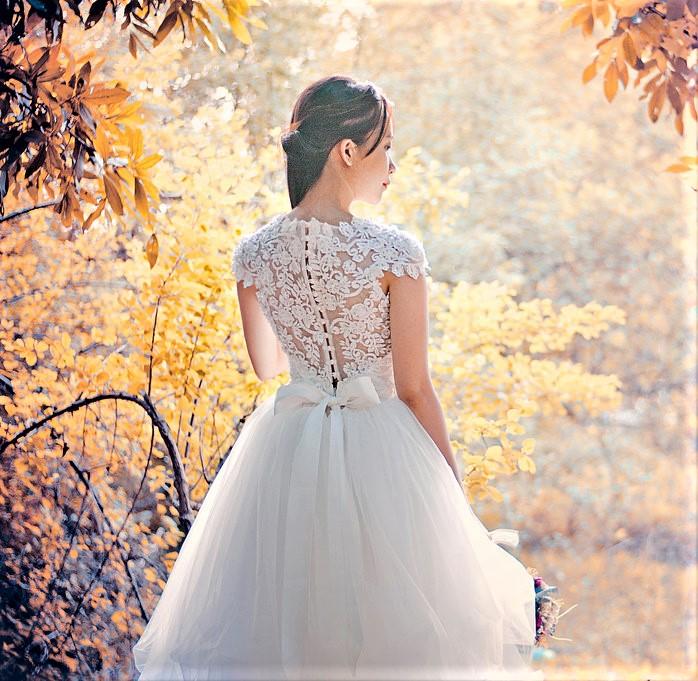 Playlist Formatie nunta Bucuresti 2020