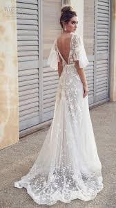 Daca aveti ringul de dans plin, nunta este un succes alaturi de Formatia Bucuresti