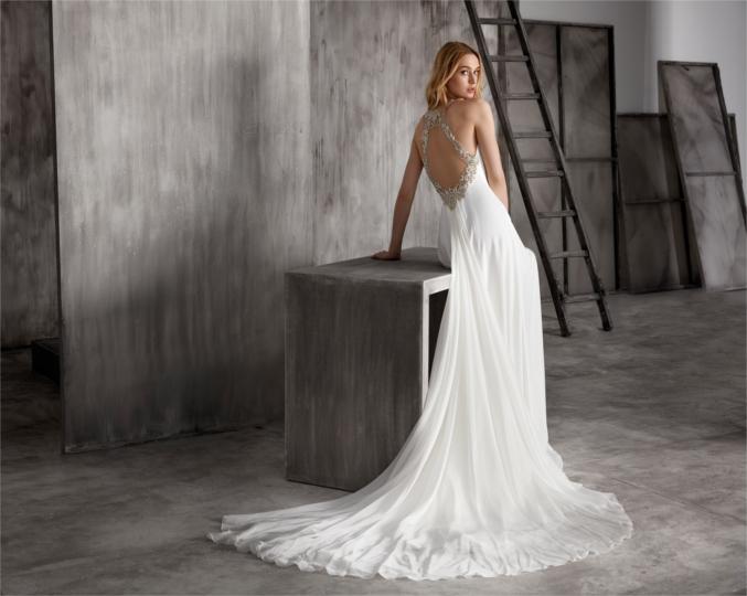 Goana dupa gasirea unei Formatii nunta Bucuresti