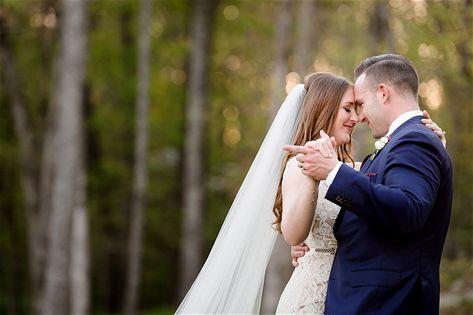 Greseli frecvente in alegerea formatiei muzica nunta