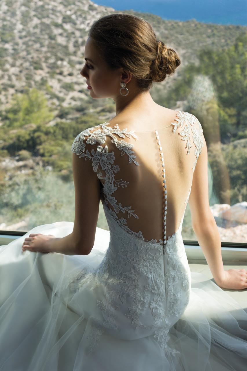 5 criterii de selectie a unei formatii nunta Bucuresti
