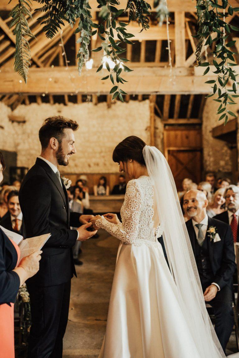 Lucuri de evitat in alegerea unei formatii nunta Bucuresti