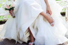 Vreti o nunta ca-n povesti? Apelati doar la profesionisti!