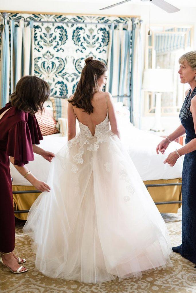 Formatia nunta Bucuresti este sufletul petrecerii