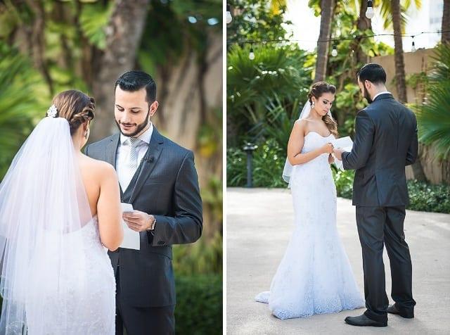 Pregatiti de nunta? Noi suntem!