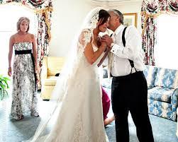 Bugetul real pentru o formatie nunta