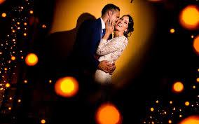 Ce reprezinta o prioritate la nunta?