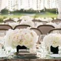 formatie nunta, formatii nunta, formatie nunta Bucuresti, formatii nunta Bucuresti, trupa nunta, trupe nunti, band cover, band nunta, formatie bucuresti, formatie muzica nunta