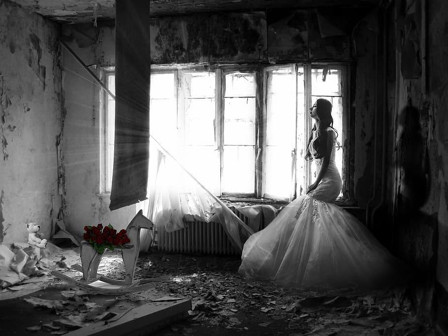 Nunti amanate dar mult asteptate!