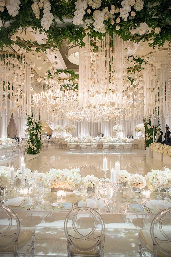 A doua căsătorie – Rochie de mireasa sau nu?