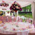 formatie nunta, formatii nunta, formatie nunta Bucuresti, formatii nunta Bucuresti, trupa nunta, trupe nunti, band cover, band nunta, formatie bucuresti, formatie muzica nunta, formatie nunta bucuresti, formatii bucuresti, formatii muzica nunta, preturi formatie nunta, preturi formatii nunta, trupa muzica, trupa nunti