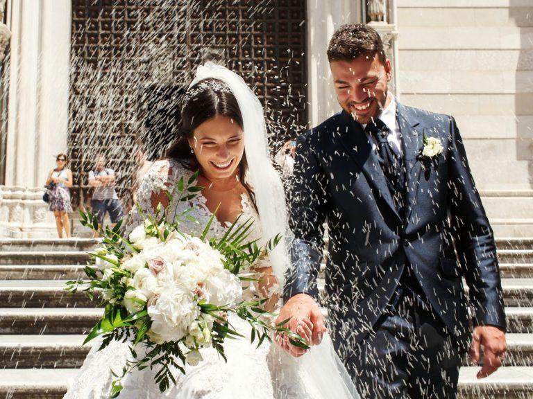 Exista formatie nunta perfecta?