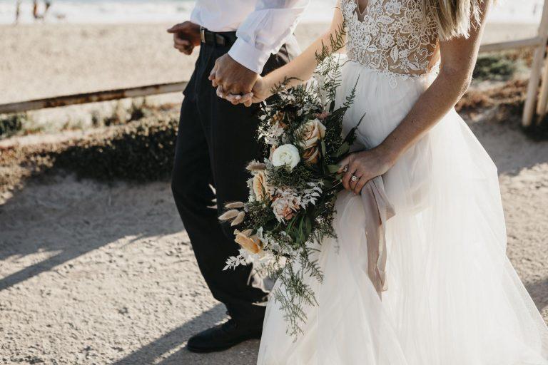 Exista sau nu, formatie nunta perfecta?