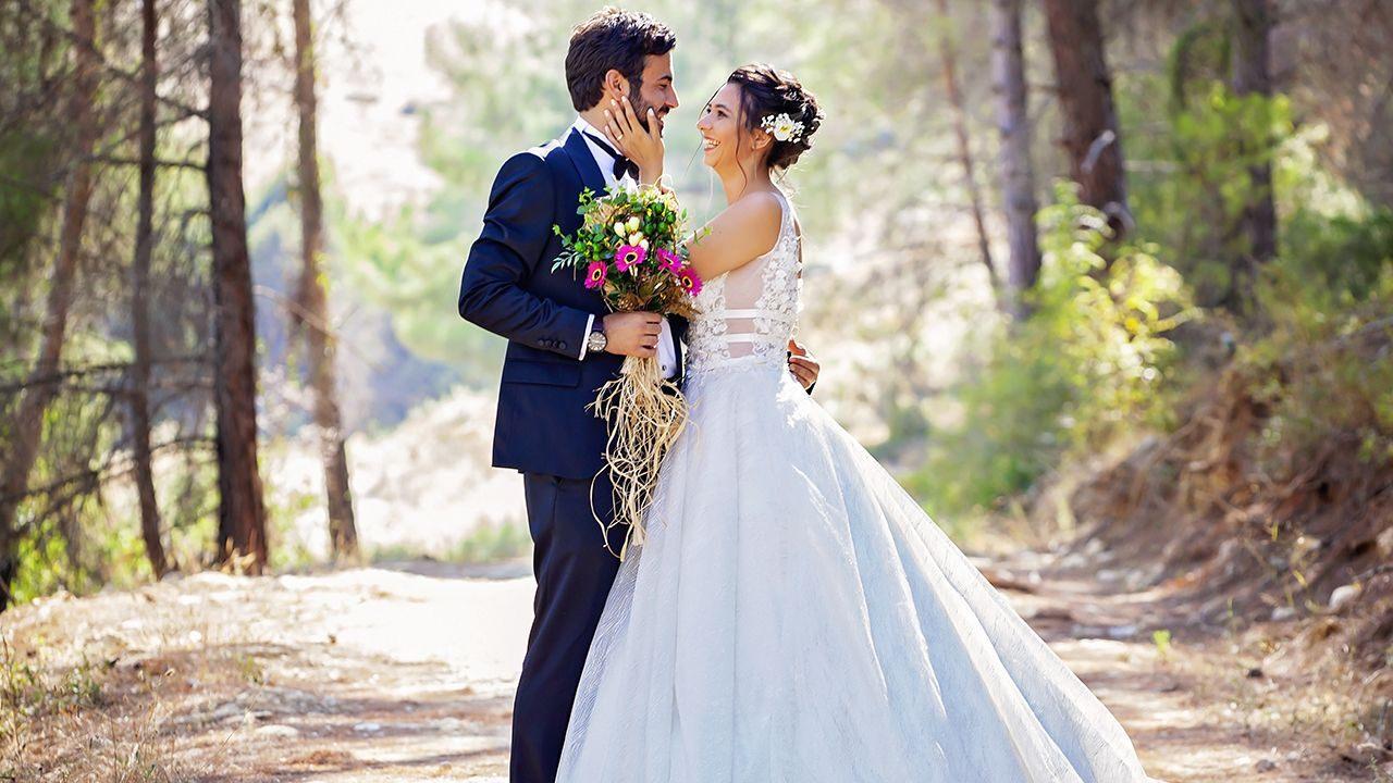 Costurile unei formatii nunta Bucuresti!