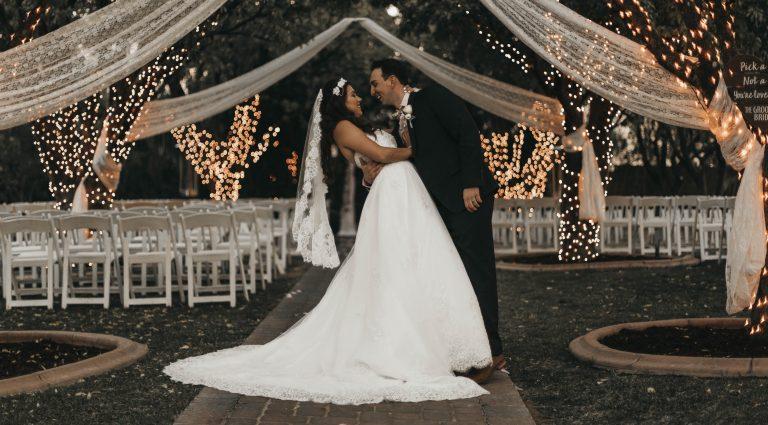 Alegerea unei formatii nunta!