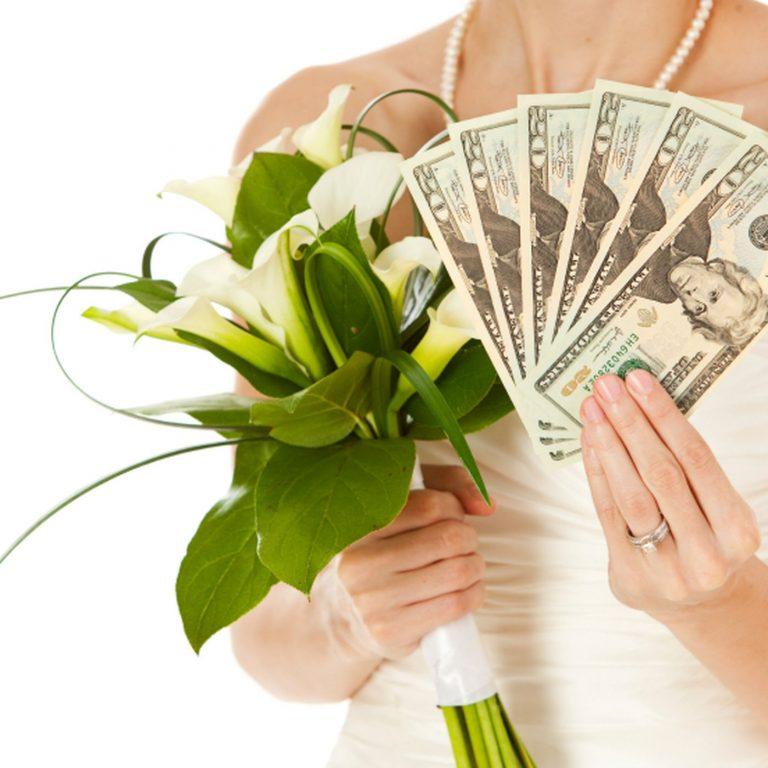 Read more about the article Se poate negocia cu o formatie nunta?