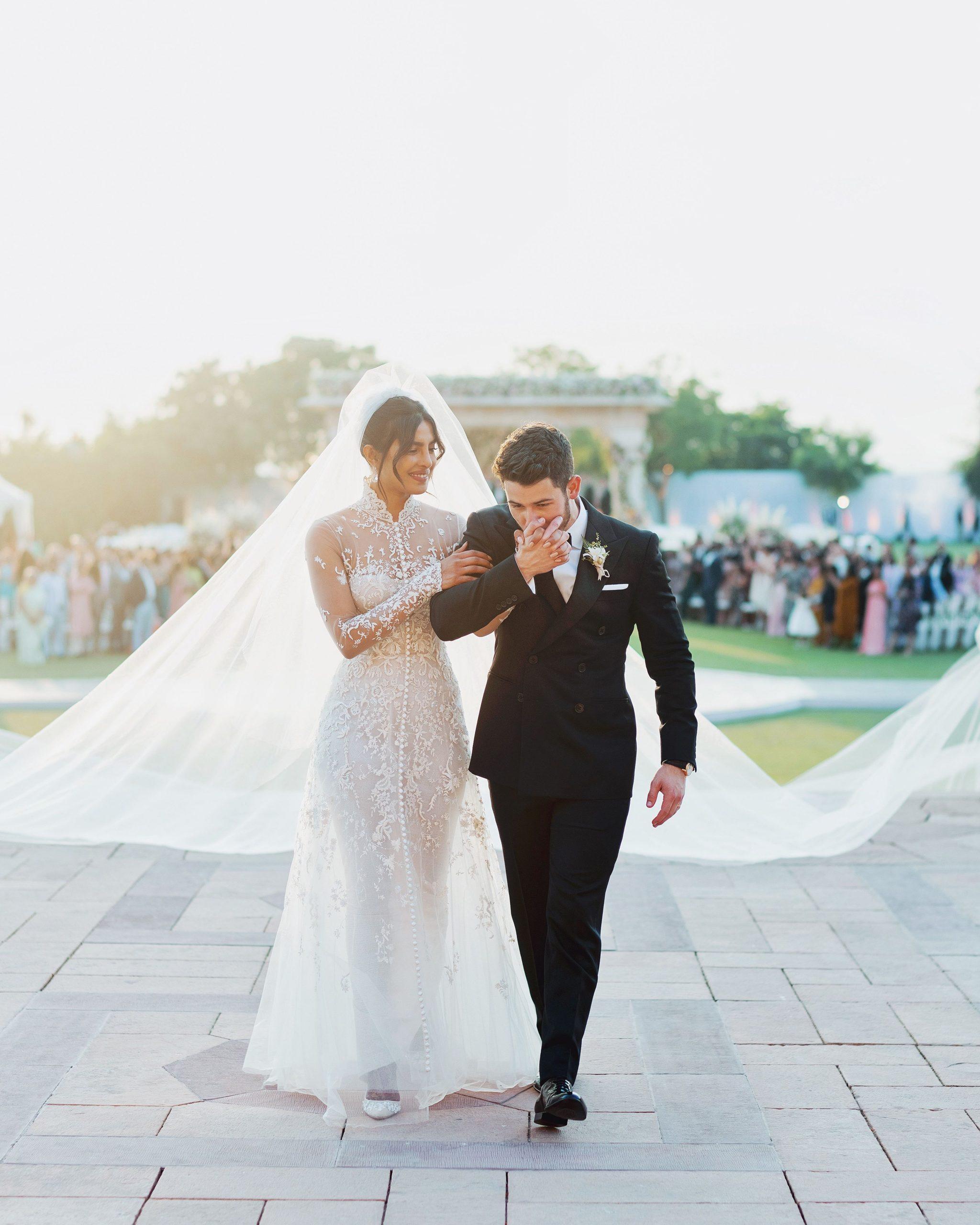 Se mai negociaza o formatie nunta?