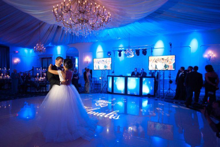 Organizarea unei nunti nu este o povara!