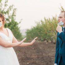 formatie nunta, formatii nunta, formatie nunta bucuresti, formatii nunta bucuresti, formatie nunti, formatii nunti, formatie nunti bucuresti, formatii nunti bucuresti, trupa nunta