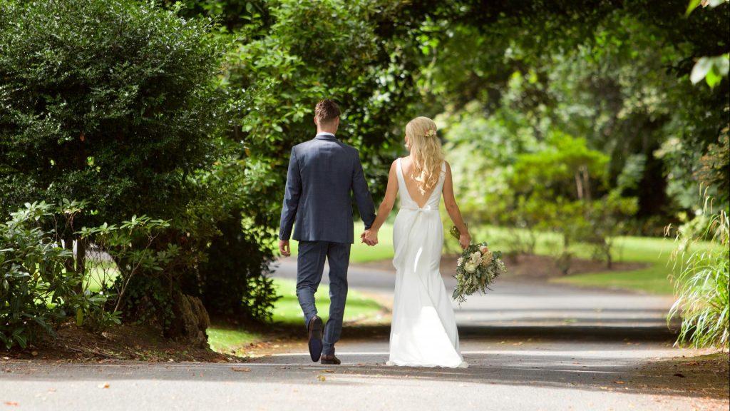 Care este diferenta intre formatii nunta?