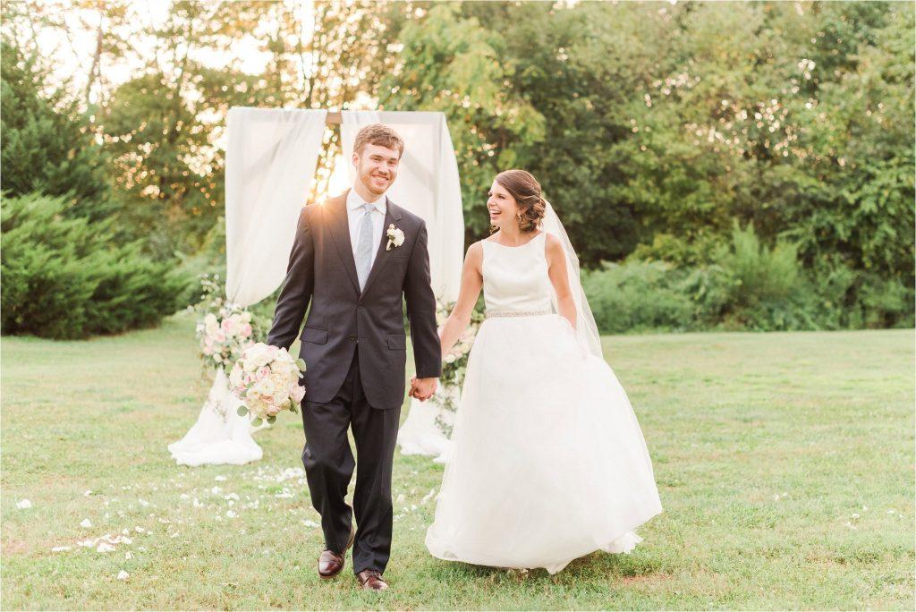 Nunta sau litoral?
