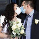 formatie nunta, formatii nunta, formatie nunta bucuresti, formatii nunta bucuresti, formatie nunti, formatii nunti, formatie nunti bucuresti, formatii nunti bucuresti, trupa nunta 2