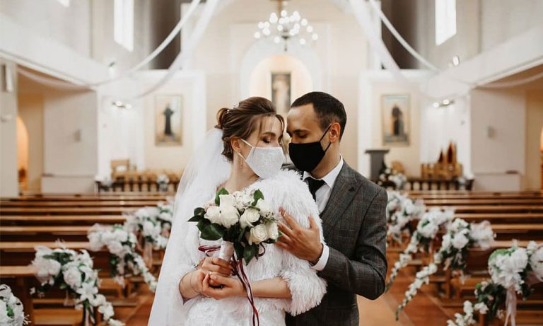 Noi inceputuri alaturi de formatie nunta Bucuresti