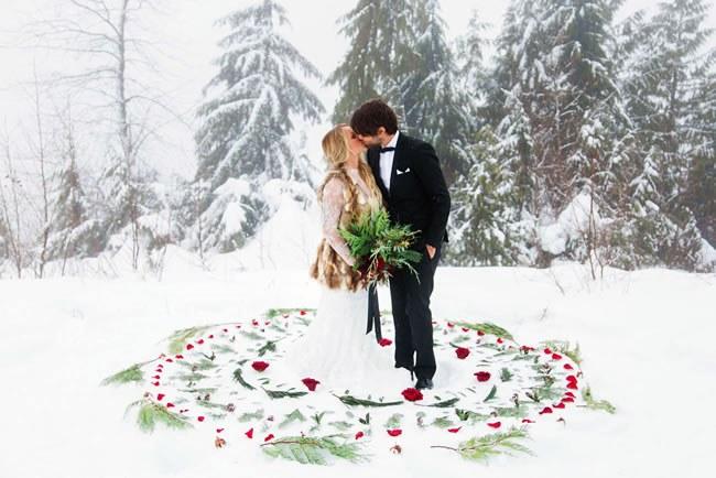 Cand incepi sa cauti formatie nunta ?
