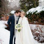 formatie live nunta, formatii live nunta, formatie live nunti, formatii live nunti, formatii nunta, formatie nunta, formatii nunti bucuresti, formatie nunta bucuresti, trupa nunta