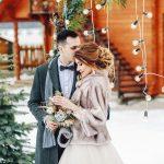 formatie live nunta, formatii live nunta, formatie live nunti, formatii live nunti, formatii nunta, formatie nunta, formatii nunti bucuresti, formatie nunta bucuresti, trupa nunta 3