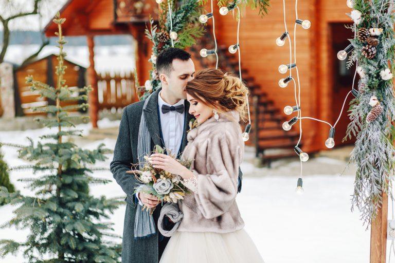 Iti doresti sa faci nunta, dar inca ai indoieli?!